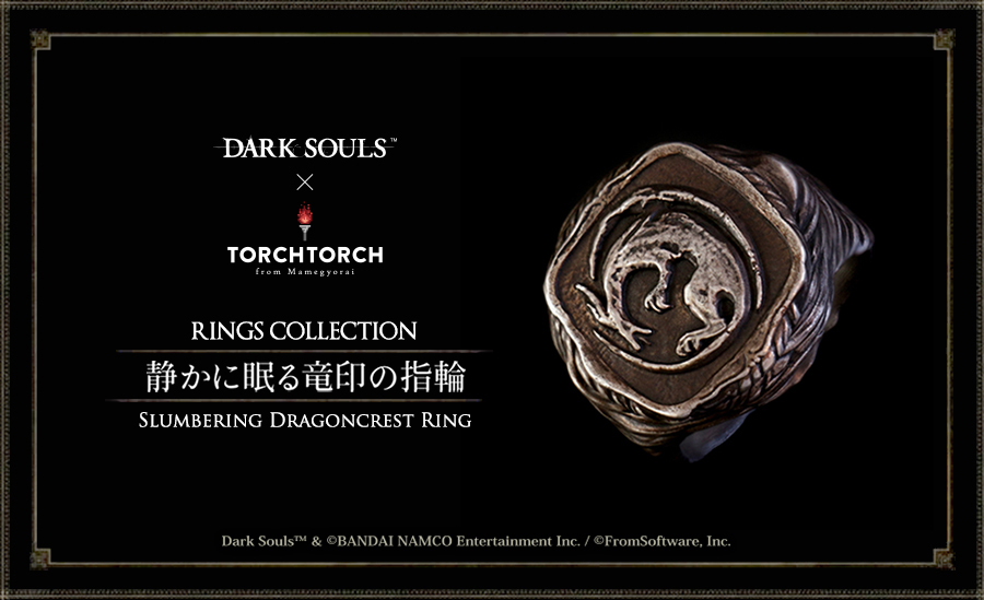 The Slumbering Dragoncrest Ring_HP